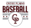 Cross Plains Youth Travel Baseball